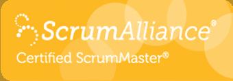Certified ScrumMaster in Wien