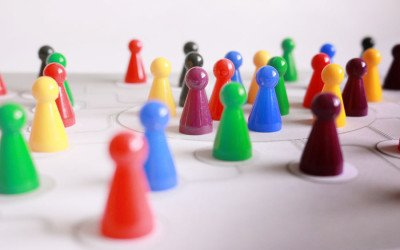 Holacracy – An invitation for Your Opinion first