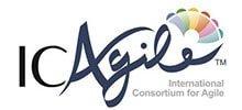 iSQI Certified Agile Tester