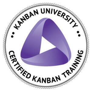 Lean Kanban University Kanban Training and Kanban Coaching
