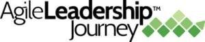 Management 3.0, Agile Leadership and Agile Coaching for Agile Organisations