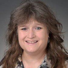 Agile Leadership Trainer Eva Gysling