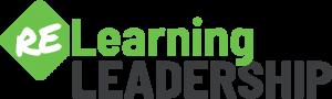Agile Leadership Podcast